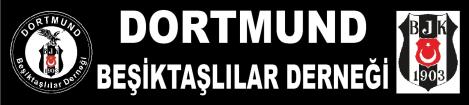 Dortmund Beşiktaşlılar Derneği